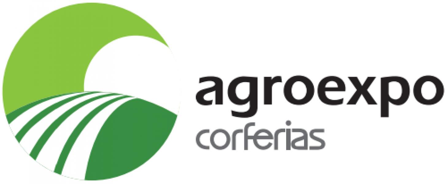 Logotipo de AgroExpo