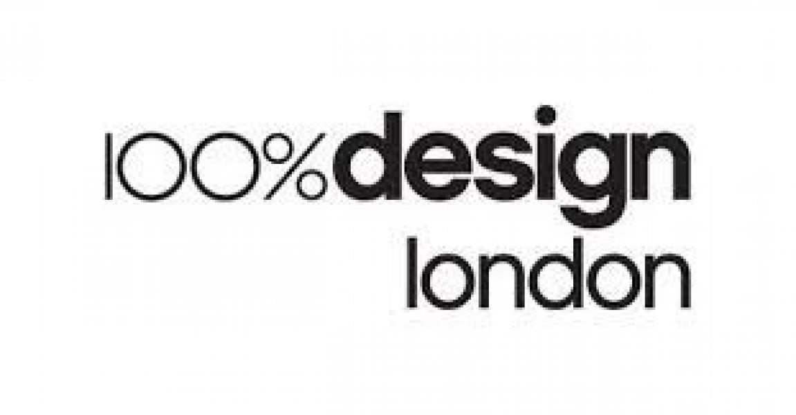 Logotipo de Design London